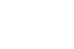 Logo Dreams Wedding