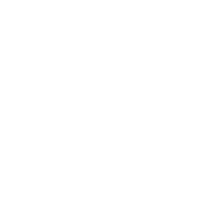 Logo Dreams Wedding Blanco
